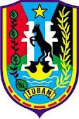 logo tuban