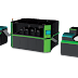 Xerox opent Impika Inkjet Innovation Centre