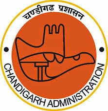 Chandigarh Administration Recruitment 2015