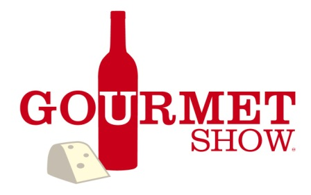 Gourmet Show