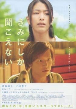 xem phim Gọi tên Anh - Kimi ni Shika Kikoena