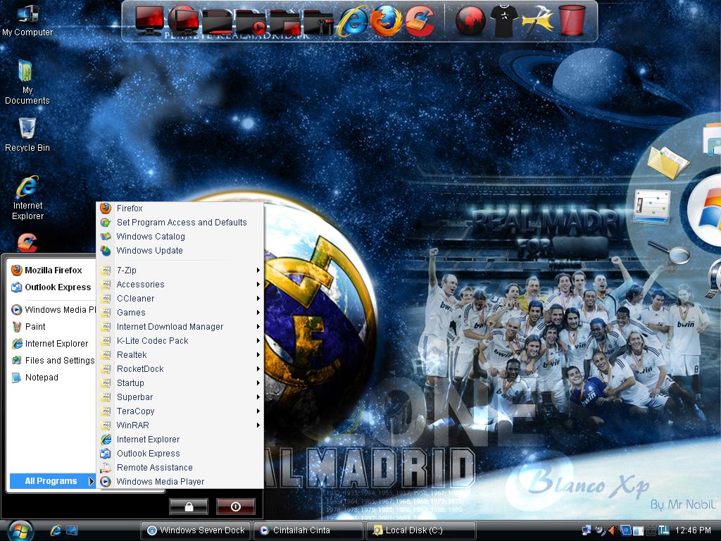 Download Windows Millennium Edition Indowebster Forum