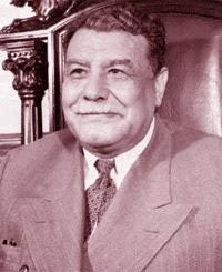 Maltratada Constitucion de Honduras