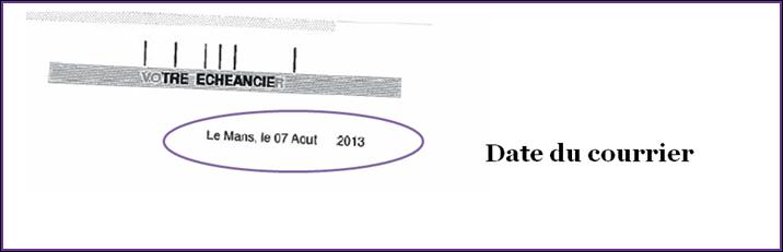 du renouvellement des contrats d u0026 39 assurance