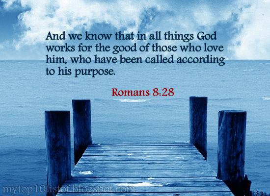 Bible Beautiful Words Mot-beautiful-bible-quotes-top