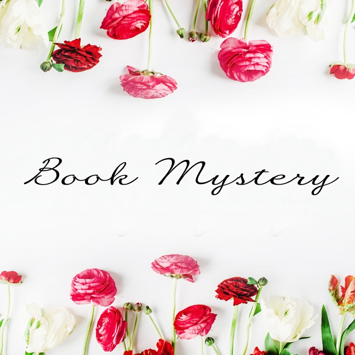Book Mystery