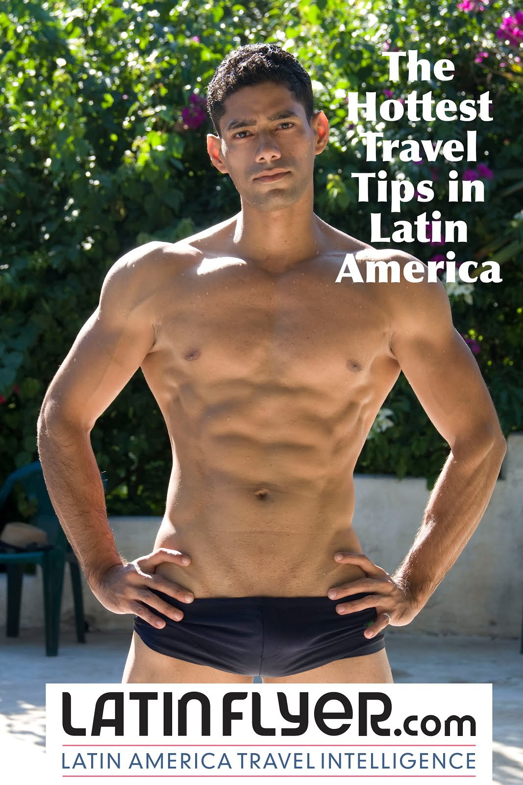 LatinFlyer.com