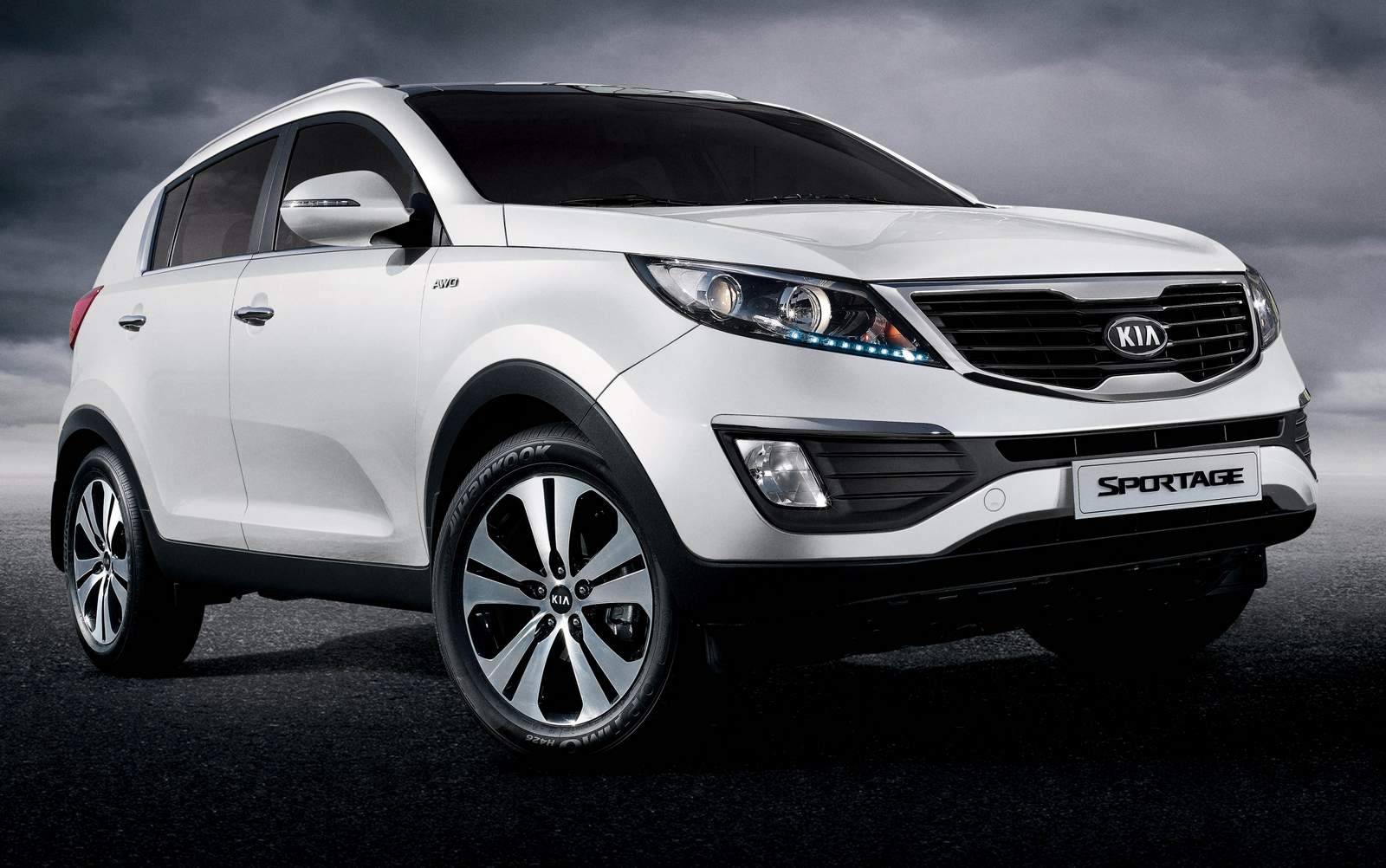 kia sportage 2015 tem pre o reduzido para r 101 9 mil car blog br. Black Bedroom Furniture Sets. Home Design Ideas