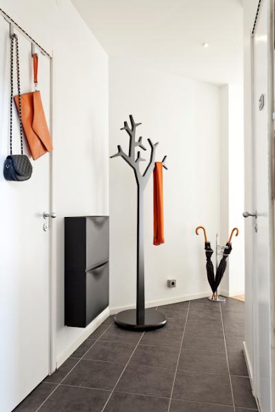 Ikea Grundtal Rail Diameter ~ zapateros trones ikea  Decorar tu casa es facilisimo com