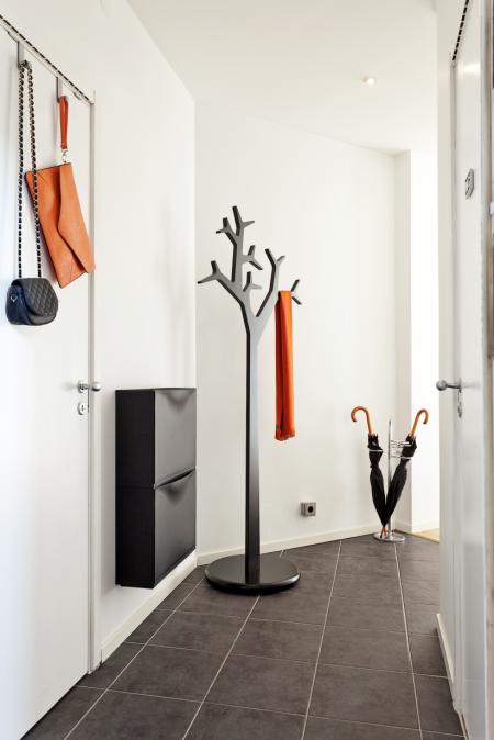 Ikea Schuhschrank Antik Gebeizt ~ casas con vida zapatero trones de ikea el zapatero trones de ikea es