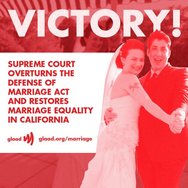 ltoutes_gaymarriage_glaad_scotus