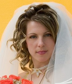 http://1.bp.blogspot.com/-NIs-l4hIKxY/ToC8iQMIeMI/AAAAAAAAEKo/-SD0p_uB790/s1600/bridal-hair-styles-for-medium-length-hair-4.jpg