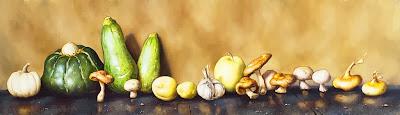 bodegones-con-frutas-y-verduras