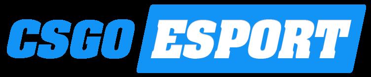 CS:GO Esport - poradniki, newsy, ciekawostki