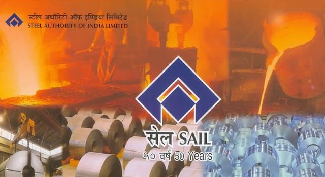 steel authority of india limited 212 steel authority of india reviews a free inside look at company reviews and salaries posted anonymously by employees.