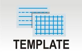 Template DIEKY'S Collections