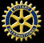 ROTARY CLUBE CARAGUATATUBA