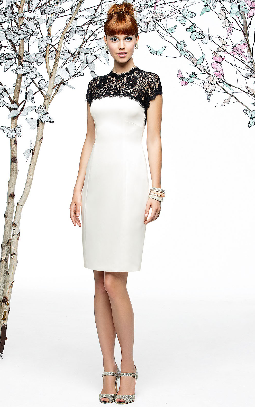 http://www.aislestyle.co.uk/zipper-jewel-cap-sleeves-empire-short-bridesmaid-dresses-p-5142.html