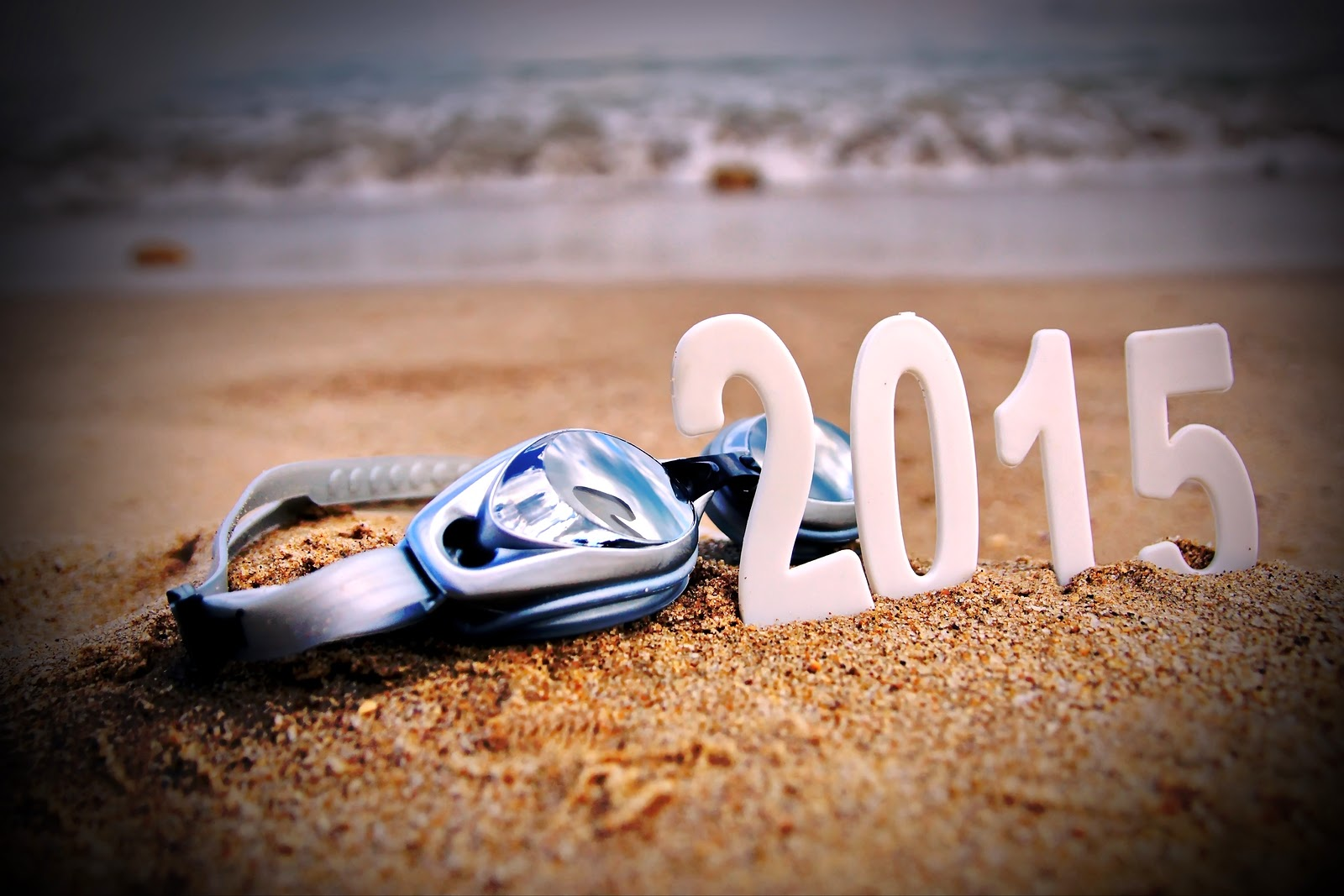 Corporate Happy New Year Wishes Quotes Happy New Year 2015