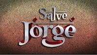 http://1.bp.blogspot.com/-NIufa8ClDt8/UGzCcK7sNBI/AAAAAAAAQTE/ZtTpsD-l7-E/s1600/Logo+Salve+Jorge.jpg