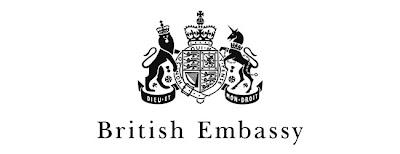 UK British Embassy in cairo - Egypt jobs
