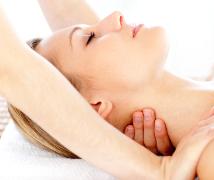 Informatii medicale despre osteopatie