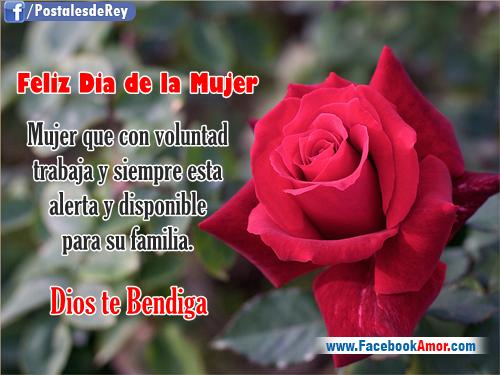Imagenes Bonitas Para Facebook