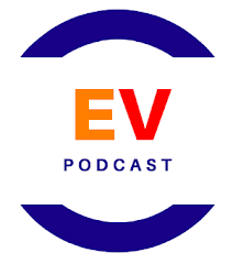EdVantage Podcast