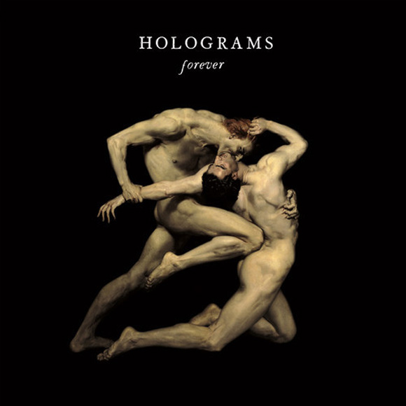 Holograms - Meditation