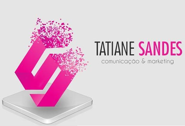 Seja bem-vindo/a ao meu blog!