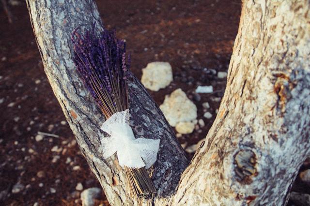 l novios sesión corona de flores ramo bohemio silvestre aloha estudio