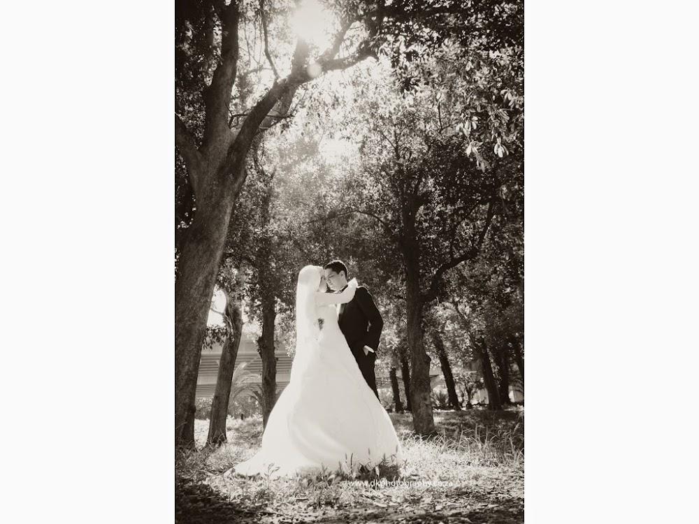 DK Photography 1stslide-04 Preview ~ Tasneem & Ziyaad's Wedding