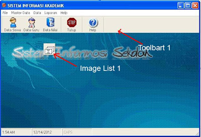 belajar visual basic