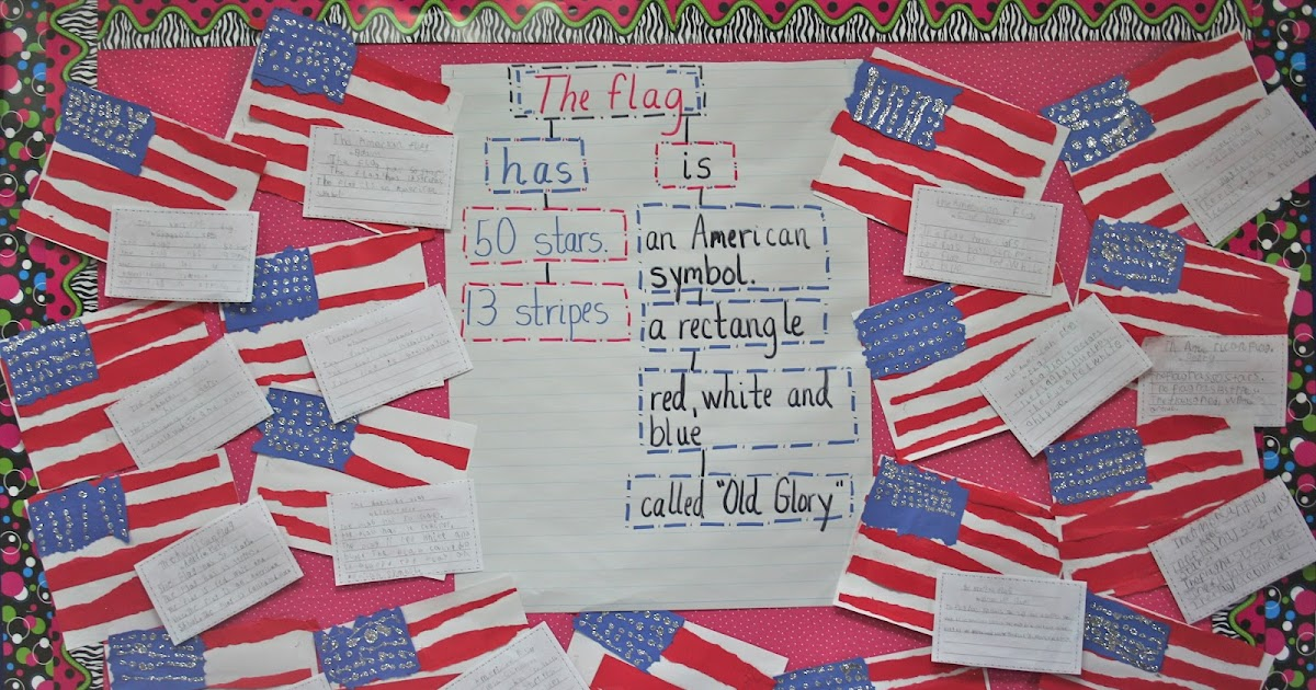 american flag symbolism essay The symbol of the american flag on the naked blonde girl relates to the many themes of the story such as the struggle for equality to understand how the american flag plays its role in the story you have to look at what it represents.