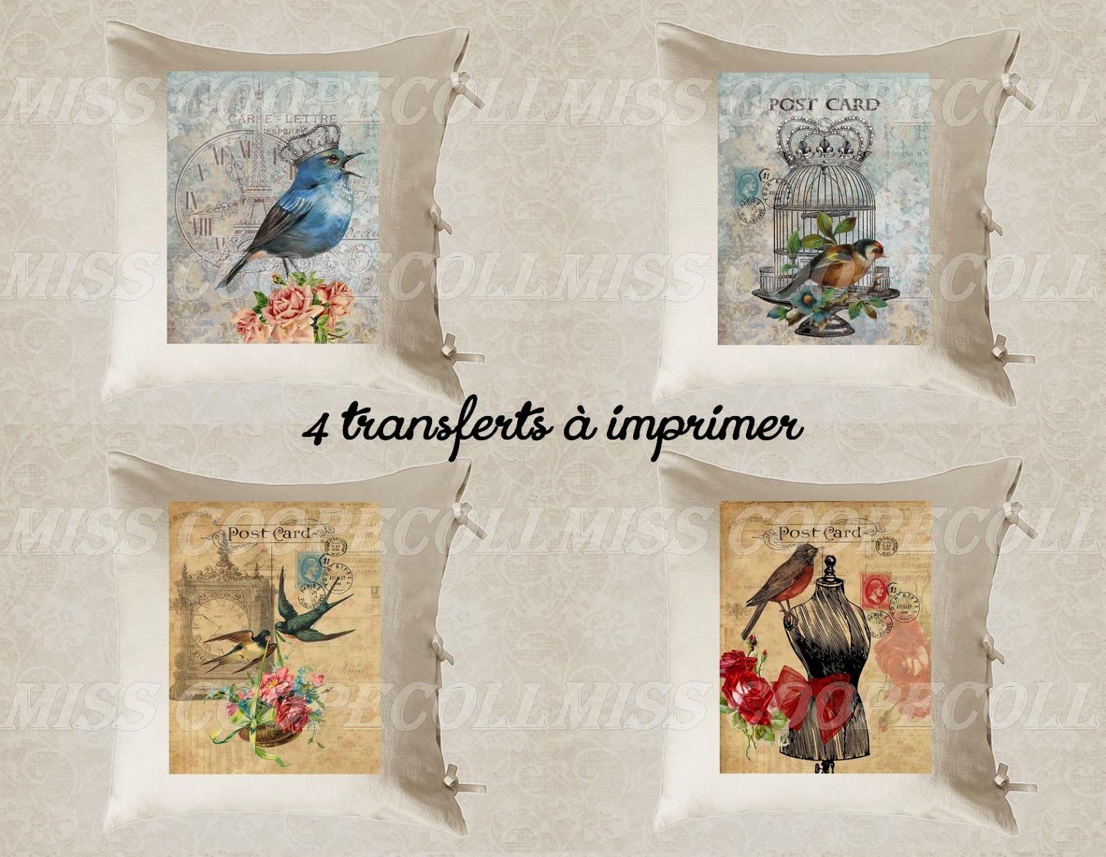 http://www.alittlemarket.com/autres-pieces-pour-creations/nouveau_4_images_digitales_pour_transfert_tissu_beautiful_birds_envoi_par_mail-6914985.html