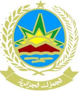 إعلان مسابقة توظيف في صفوف الجمارك الجزائرية جانفي 2014 %D8%A7%D9%84%D8%AC%D