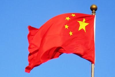 У Китаї можуть дозволити продаж консолей