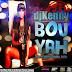 DJ KENNY - BOU YAH (2014)