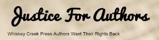 http://justiceforauthors.blogspot.ca/