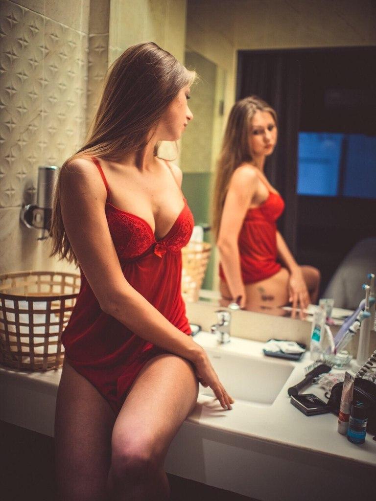 Ютуб красивые девушки кавказа порно фото 20 фотография