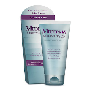 Mederma for acne scar