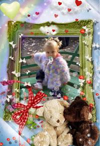 за децата с любов
