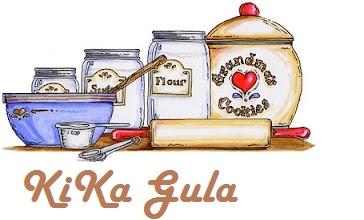 Kika Gula