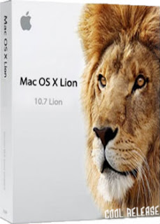macok.jpg Download   Mac OS X v10.7 Lion   Cool Release (2012)