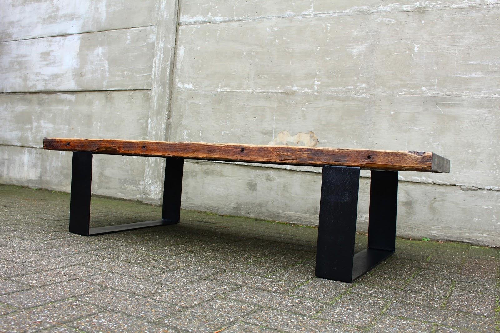 Arthur & rosalie:   nieuw ontwerp   salontafel st