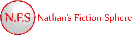 Nathan's Fiction Sphere
