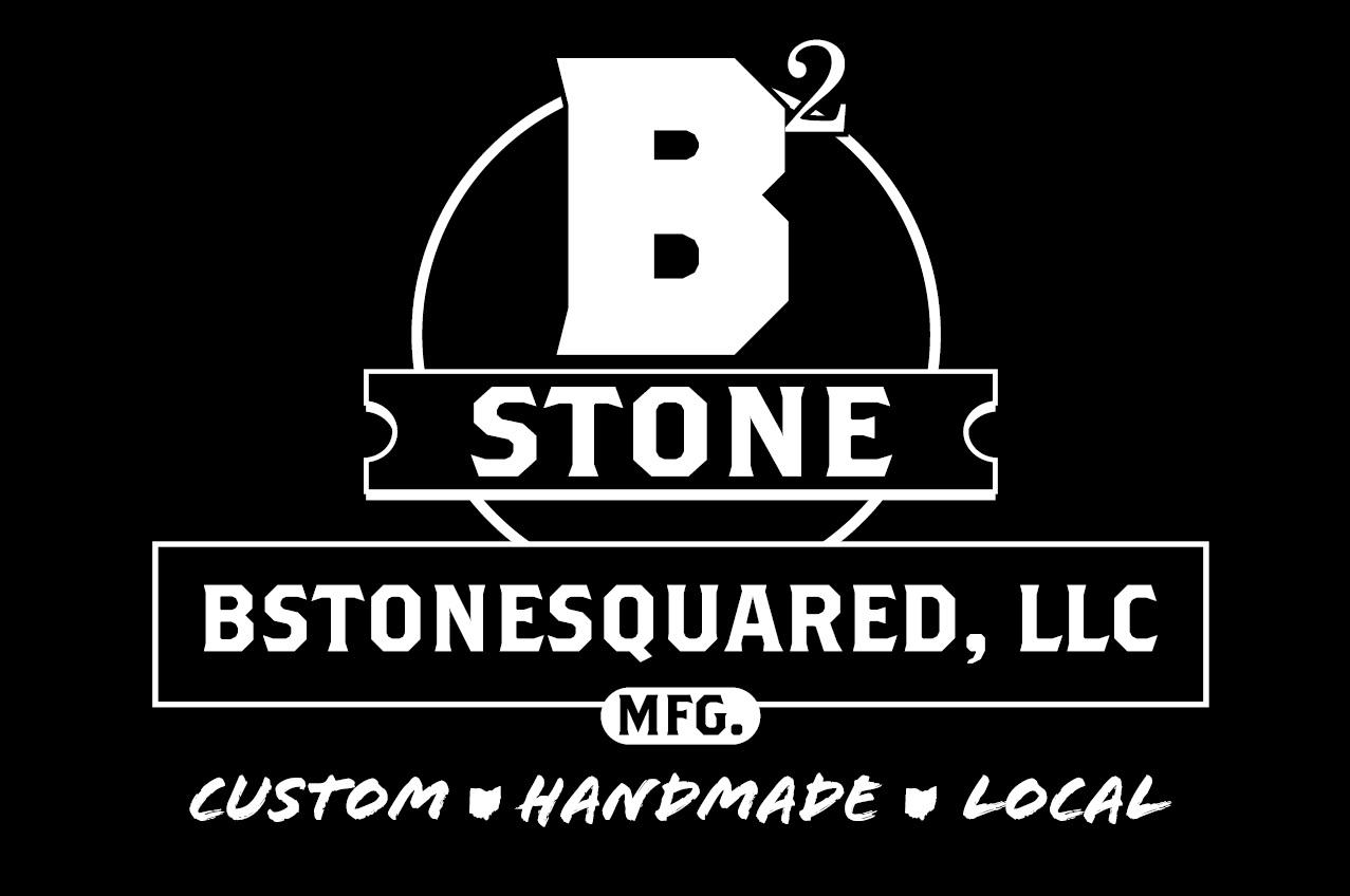 BStoneSquared, LLC