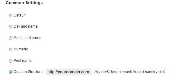 wordpress-permalinks-for-blogger