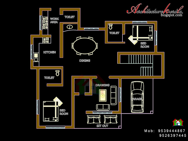 Zone Home Design