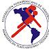 Muy buena noticia: Nuevos sistemas de clasificación en Panamérica